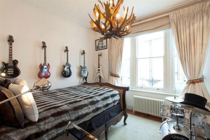 18 funky bedroom ideas that perfectly fit young teenagers d 233 coration de chambre des adolescents d 233 cor de maison