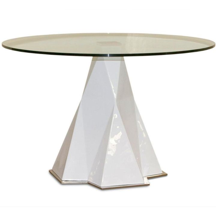 17 Classy Pedestal Table Base Ideas : iceberg pedestal table base ideas from www.myaustinelite.com size 720 x 720 jpeg 19kB
