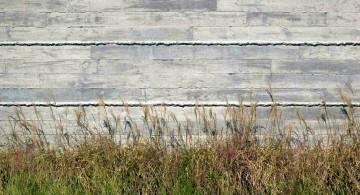kiawah island house detail on texture
