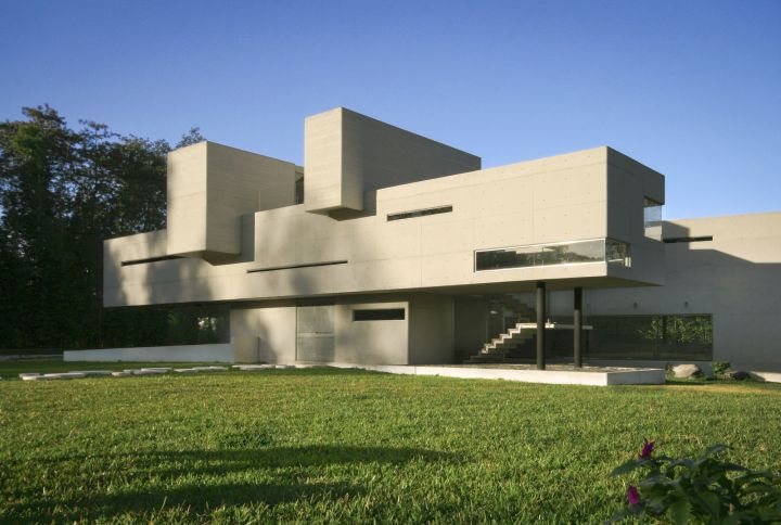 Futuristic House Plans That Are Actually Mind Blowinglego like futuristic house plans