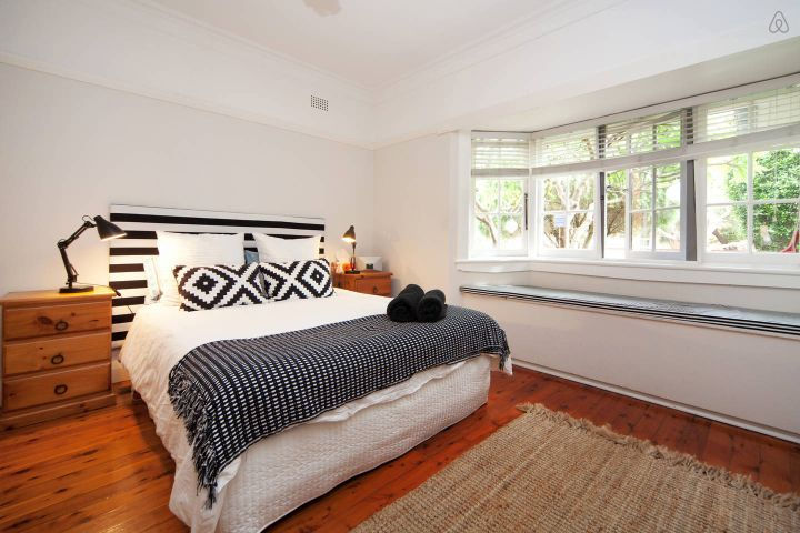 manly bedrooms simple and minimalist