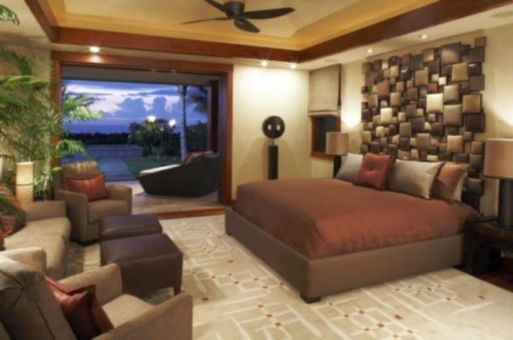 Gallery for Manly Bedroom Ideas  19 Manly Bedroom Ideas That Make You Feel  Like a. Manly Bedrooms