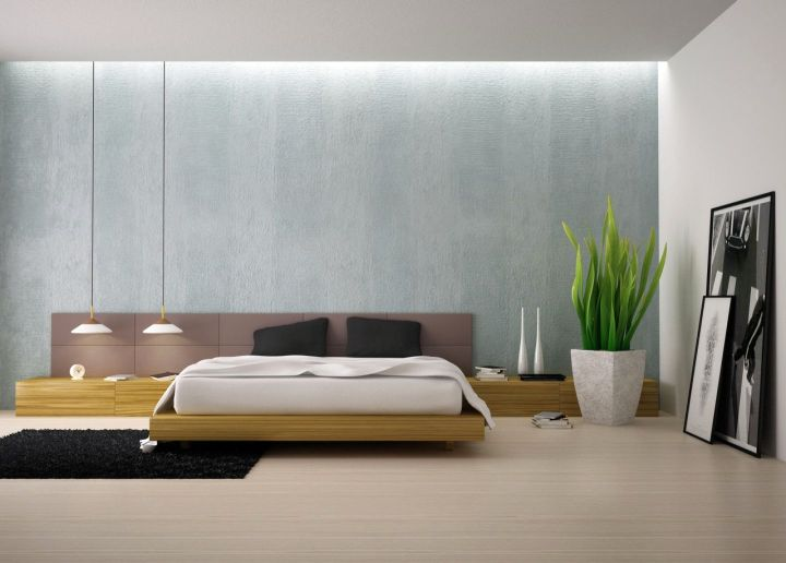 minimalist manly bedrooms with grey wall 20 modern contemporary masculine bedrooms home design lover