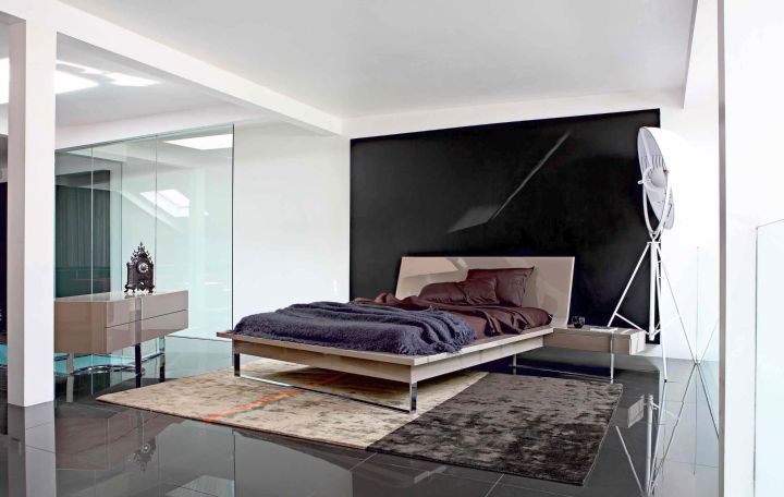 Manly Bedrooms manly bedrooms. full size of bedroom inspiring bedroom design