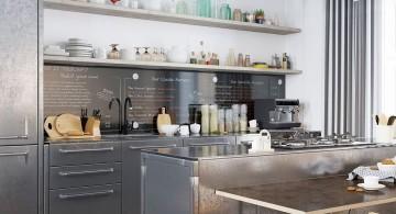 murmansk apartment kitchen
