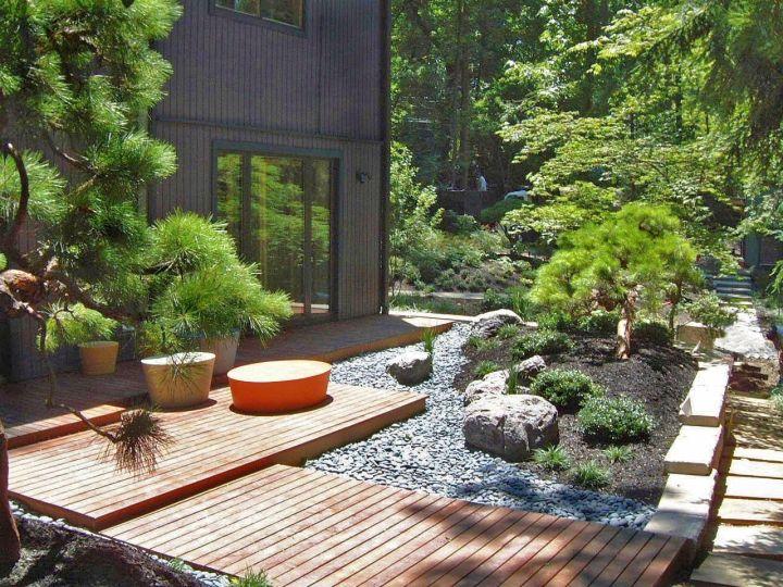 Garden Design Garden Design with landscape design software by