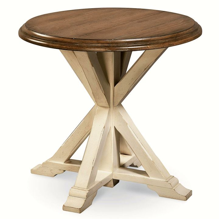 Pedestal Table Base Ideas For Small