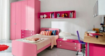 simple and cool ideas for bedroom