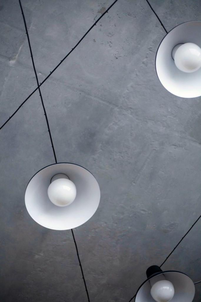 st petersburg loft unique lamps