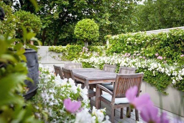 Garden Design Garden Design with Flower Garden Border Ideas