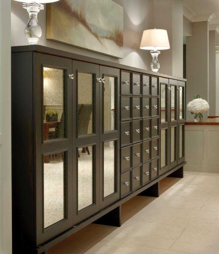 beautiful drawers tuscany bedroom furniture
