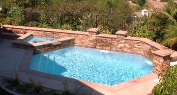 best pool tile