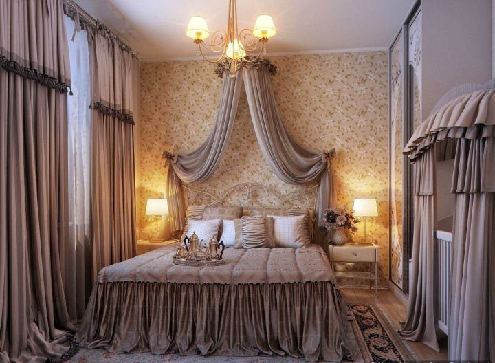 classy luxurious most romantic bedrooms