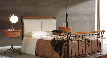 contemporary tuscany bedroom furniture