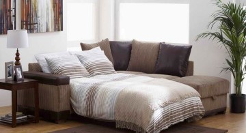 cozy murphy bed couch ideas