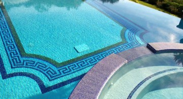 featured image of best pool tile