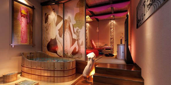 featured image of japanese bathroom designs