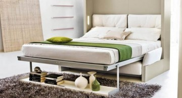 featured image of murphy bed couch ideas