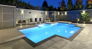 featured image of swimming pools for small spaces