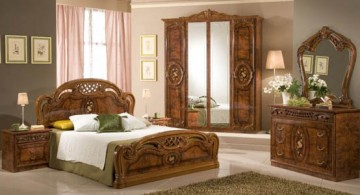 featured image of tuscany bedroom furniture
