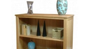 hideaway desk designs for living rooms