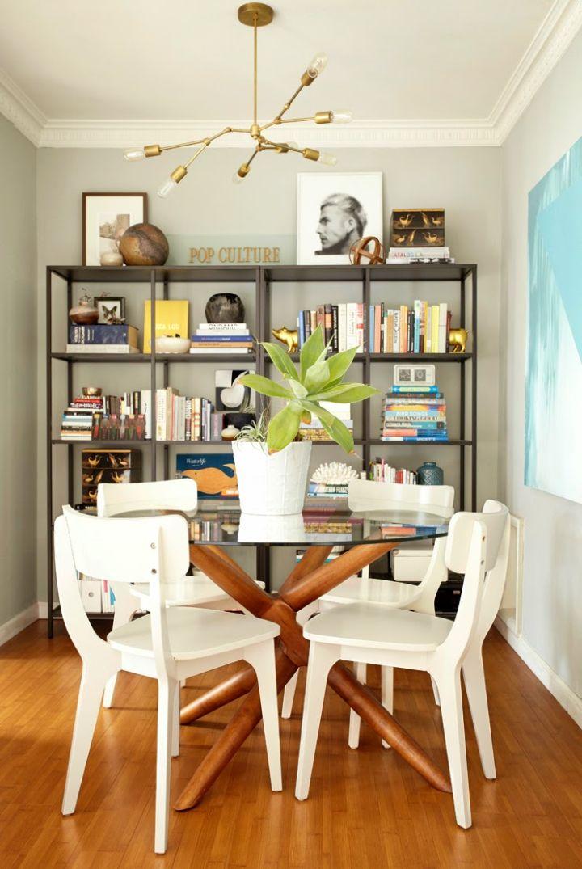 Bon Austin Elite Home Design