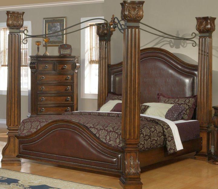 Paul Bunyan King Bedroom Set Paul Bunyan Bedroom Set Dog
