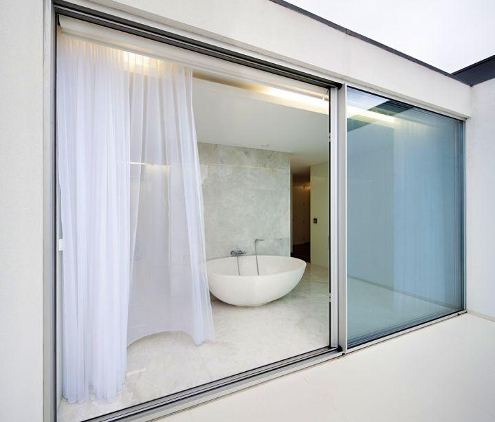 Minimalist modern sliding glass door designs gallery for modern sliding glass door designs planetlyrics Images