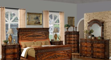 tuscany bedroom furniture 17