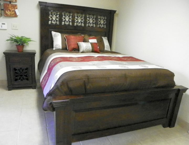 tuscany bedroom furniture for small rooms