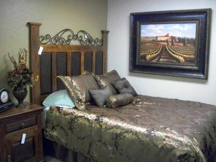 tuscan bedroom furniture tuscany bedroom furniture tuscany oak bedroom