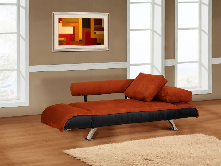 Space saving convertible bed designs for small homes for Divan design