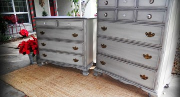 white outwashed drawers tuscany bedroom furniture