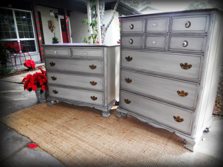 Bedroom Furniture Redo painting old bedroom furniture - moncler-factory-outlets