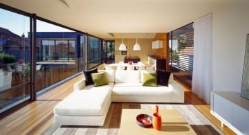 Mediterranean Home Decor for a more modern house