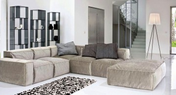 modular sofa furniture systems