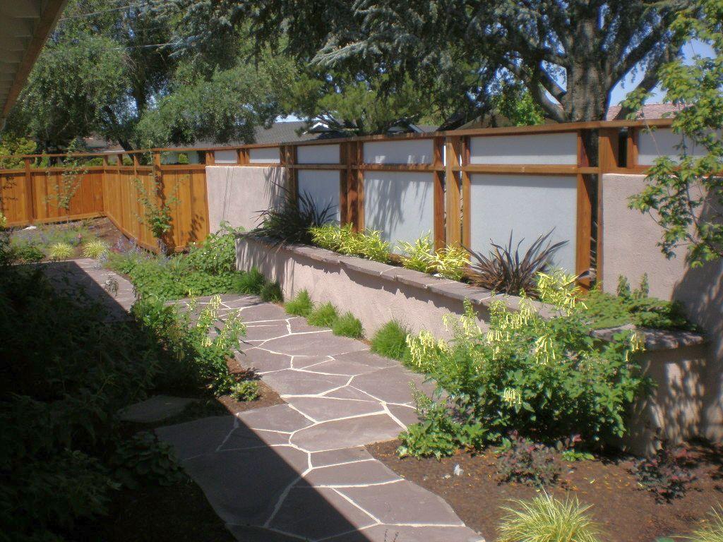 20 Tranquil Japanese Garden Backyard Designs on Backyard Japanese Garden Design Ideas id=59969