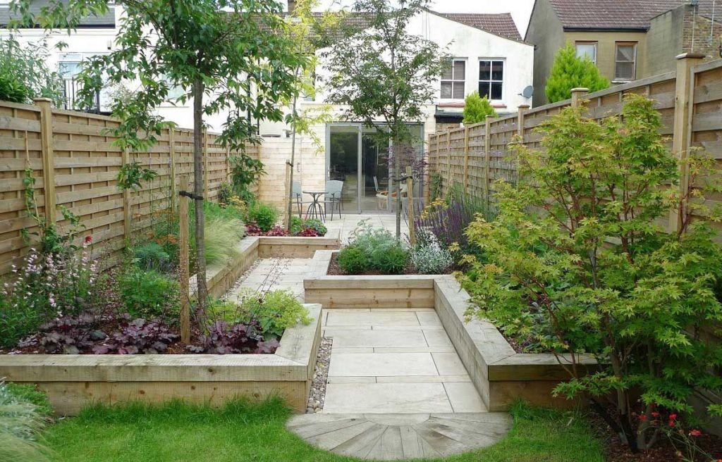 20 Tranquil Japanese Garden Backyard Designs on Backyard Japanese Garden Design Ideas id=46344