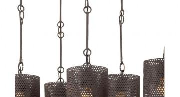 Unique DIY hanging pendant lights ideas and inspiration