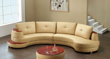 beige living room walls with cute beige sofa