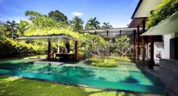 best backyard swimming pool designs 18