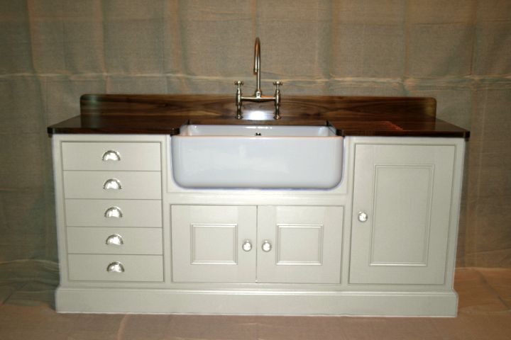 stand alone kitchen sink 20 inspiring stand alone kitchen sinks for a modern home 5747
