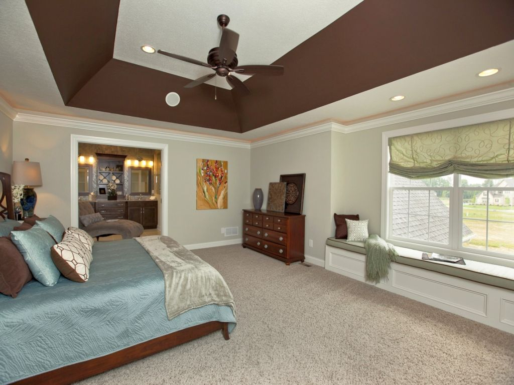 master bedroom tray ceiling ideas 20 modern tray ceiling bedroom designs 19166