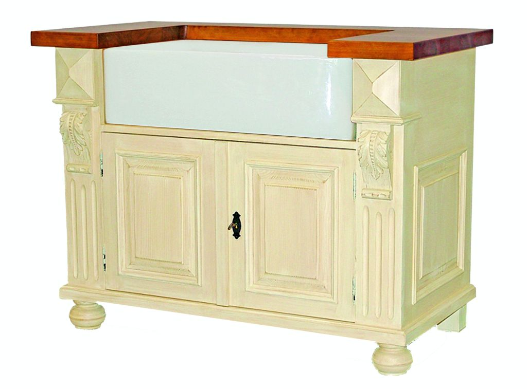kitchen sink without cabinet freestanding kitchen sinks without cabinets 6048