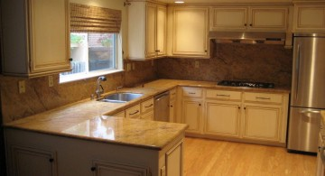 ideas for cabinet doors 008