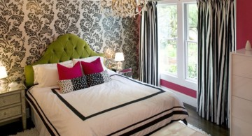 luxurious teenage girls room inspiration designs