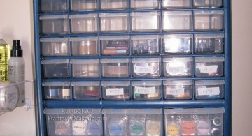 make up storage cabinet ideas with cheap plastic cabinet