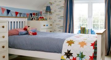 minimalist teenage girls room inspiration designs
