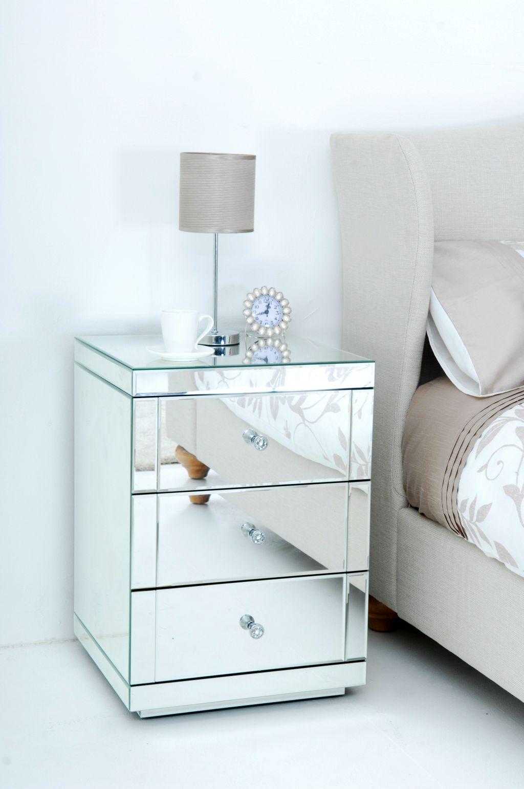 20 minimalist and modern nightstands white designs Cute Cheap Nightstands
