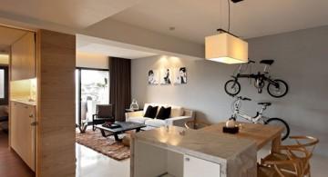 modern hanging pendant lights ideas and inspiration